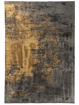 Rugsman | Russel 62 | Carpet | Online Tapijten