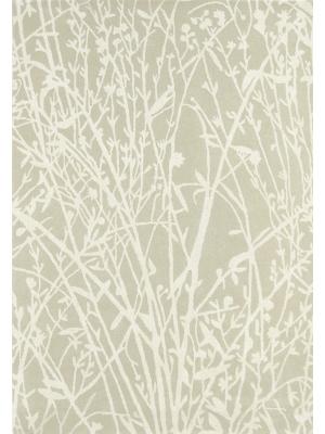 Meadow Linen • Online Tapijten