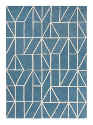 Scion | Viso Denim 24008 | Carpet | Online tapijten