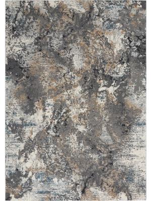 Tangra Grey Multicolour TNR01