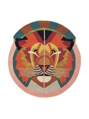 Zodiac Leo 161505