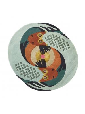 Zodiac Pisces 162205