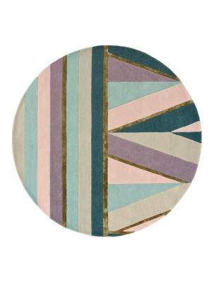 Sahara R. Pink • Online Tapijten