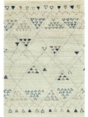 Actuel Lana - Berber • Online Tapijten