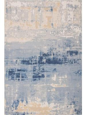 Brighton Jade - Abstract • Online Tapijten