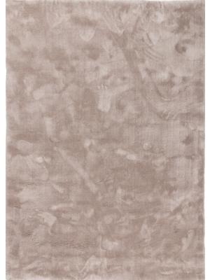 Mart Visser | Velvet Touch Dessert Sand 12 | Tapijt | Online tapijten