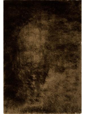 Mart Visser | Vernon Night Grey 24 | Tapijt | Online tapijten