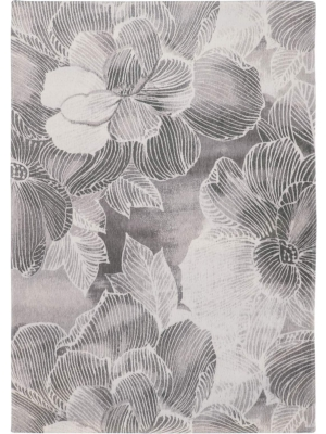 Akina Carbon • Online Tapijten
