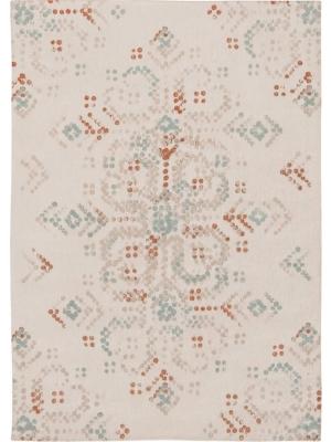 Marit Cognac • Online Tapijten