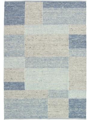Brinker Carpets | Volterra Blue | Carpet | Online Tapijten