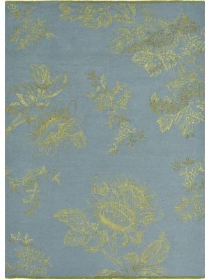 Tonquin Blue • Online Tapijten