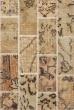 Brinker Carpets | Vintage Beige | Tapijt | Online tapijten