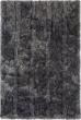 Ligne Pure   Feel 223.001.900   Tapijt   Online tapijten