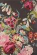 Sanderson | Stapleton Park Rosewood 45302 | Carpet | Online tapijten