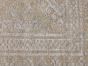 Angelo   Legacy 4900-656   Tapijt   Online tapijten