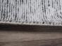 Angelo | Majestic 3080-600 | Tapijt | Online tapijten