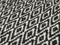 Angelo   Mic-Mac 3030-50   Tapijt   Online tapijten