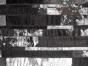 Angelo | Star 3115-50 | Tapijt | Online tapijten