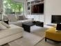Rama Carpets | Mayfair Oyster MAY103 | Carpet | Online Tapijten