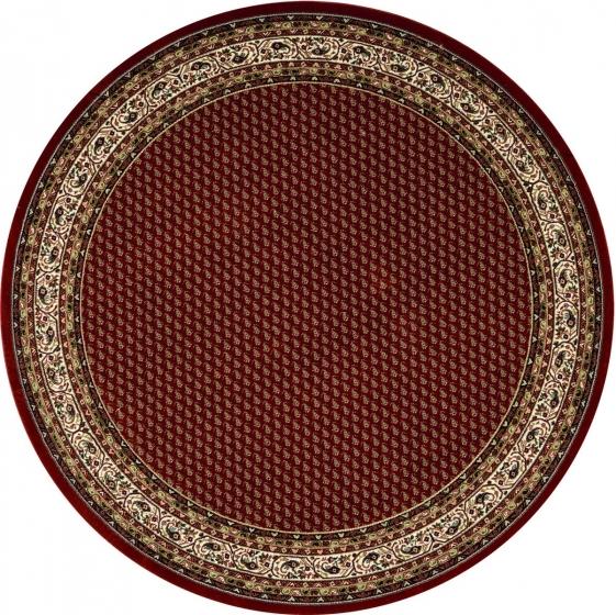 Timeless Creativity | Royal Classic Diamond 7243.300 | Tapijt | Online Tapijten