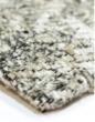 Rugsman | Renaissance Carrara Madrid | Tapijt | Online tapijten