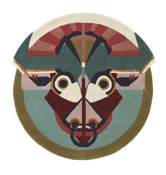 Zodiac Taurus 161205