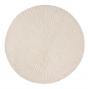Wedgwood | Folia R. Stone 38301 | Tapijt | Online tapijten