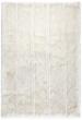 Ligne Pure | Feel 211.003.100 | Carpet | Online Tapijten