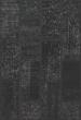 Brinker Carpets | Vintage Black | Tapijt | Online tapijten