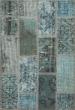 Brinker Carpets | Vintage Light Blue | Tapijt | Online tapijten
