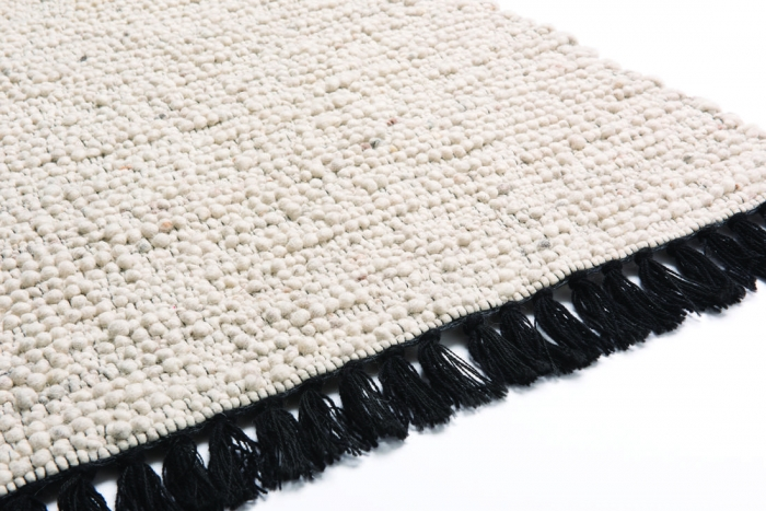 Brinker Carpets   Lyon 11   Tapijt   Online tapijten