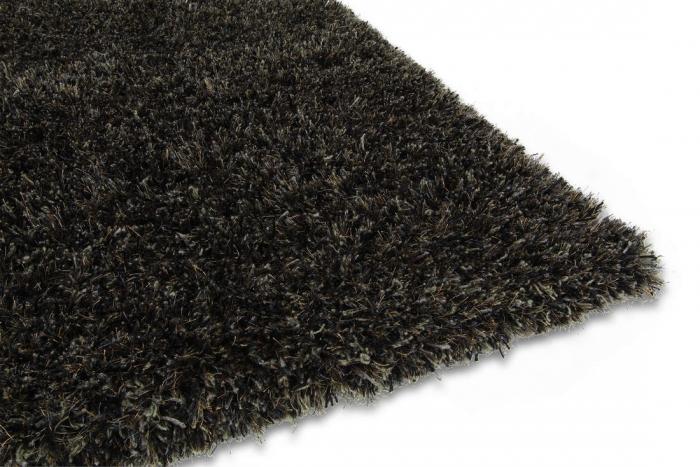 Brinker Carpets | Paulo Anthracite mix | Tapijt | Online tapijten
