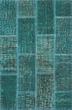 Brinker Carpets | Vintage Turquoise | Tapijt | Online tapijten