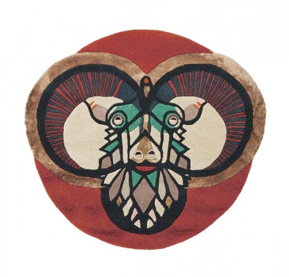 Zodiac Aries 161105