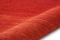 Linear Glow Sumac • Online Tapijten