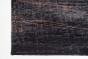 Louis de Poortere | Mad Men Griff Soho Copper 8925 | Tapijt | Online tapijten