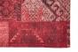 Louis de Poortere | Original Wilton Patch Jackies 8996 | Tapijt | Online tapijten