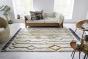 Luxmi   Solitaire Beau Multi   Tapijt   Online tapijten
