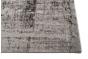 Mart Visser | Prosper Grey Light 24 | Tapijt | Online tapijten
