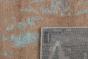 Momo Rugs | Attraction NO.2 | Tapijt | Online tapijten