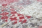 Rugsman   Renaissance Carmine Red Cordoba   Tapijt   Online tapijten
