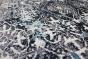 Rugsman | Renaissance Delfts Blue Juzcar | Tapijt | Online tapijten