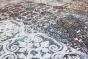 Rugsman | Renaissance Evening light Oviedo | Tapijt | Online tapijten