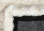 Ligne Pure | Feel 211.003.100 | Tapijt | Online tapijten