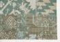 Louis de Poortere   Original Wilton Patch Jackies 8986   Tapijt   Online tapijten