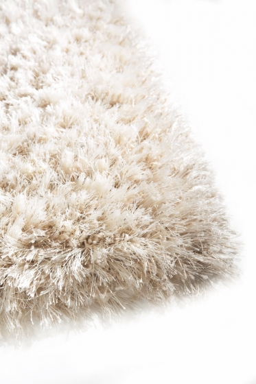 Timeless Creativity | Charisma 2501.101 | Carpet | Online Tapijten