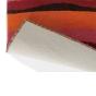 Brink & Campman   Estella Summer 85200   Tapijt   Online tapijten