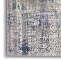 Kathy Ireland | Royal Terrace Ivory Multi KI47 | Tapijt | Online tapijten