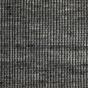Perletta | Bitts 338 | Tapijt | Online tapijten