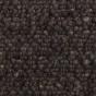 Pebbles Donkergrijs • Online Tapijten